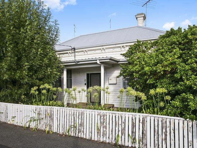 62 Swanston Street, Geelong, Vic 3220