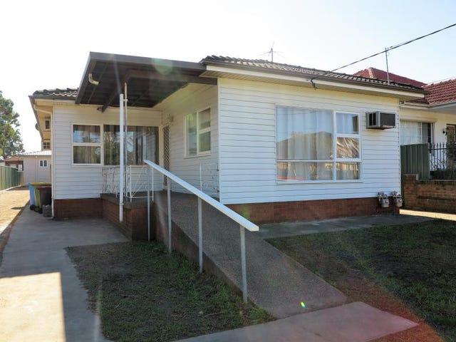 80 Jocelyn Street, Chester Hill, NSW 2162