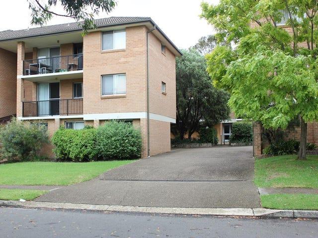 9/5 Chapman Street, Gymea, NSW 2227