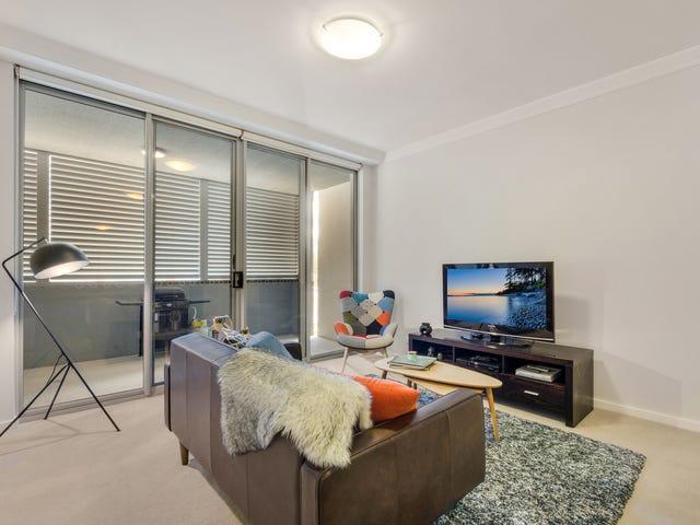 Unit 73/3-17 Queen Street, Campbelltown, NSW 2560