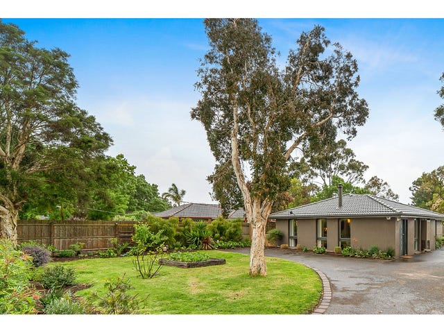 36 Baxter-Tooradin Road, Pearcedale, Vic 3912