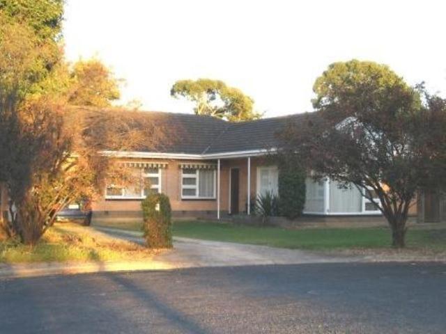 2 Derby Court, Klemzig, SA 5087