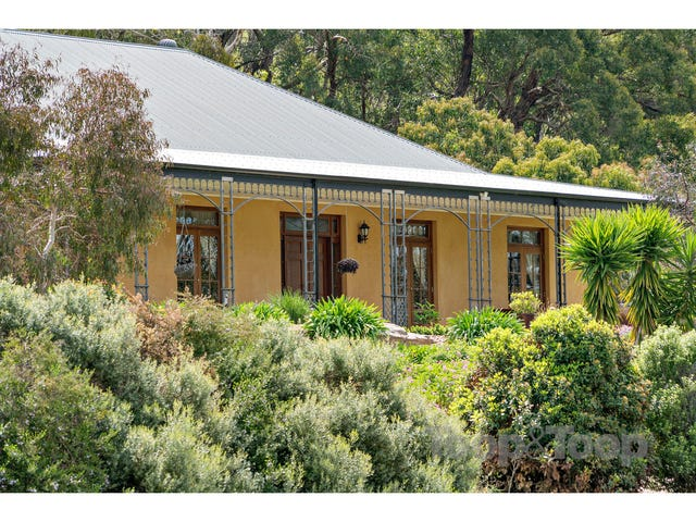 373 Mount Torrens Road, Mount Torrens, SA 5244