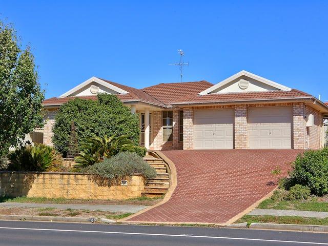 109 Welling Dve, Narellan Vale, NSW 2567