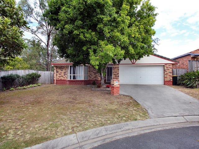 19 Borage Place, Calamvale, Qld 4116