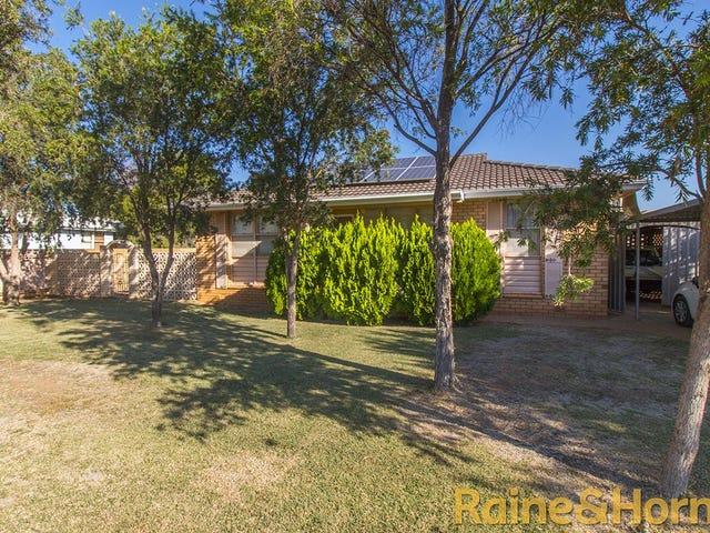 122 Minore Street, Narromine, NSW 2821