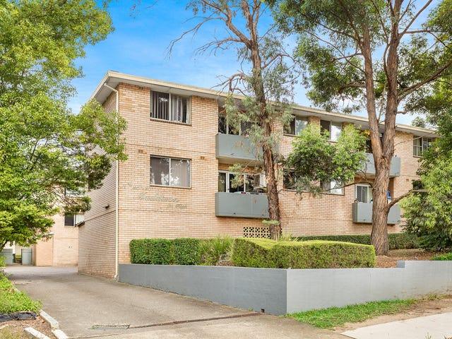 1/26-28 High Street, Granville, NSW 2142