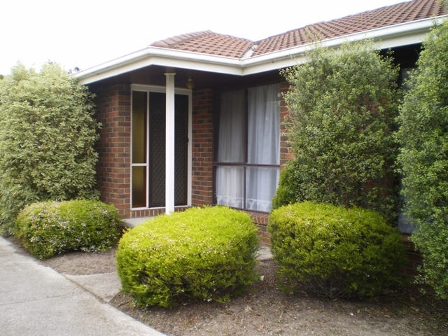 1/67-69 Barrington Road, Bentleigh, Vic 3204