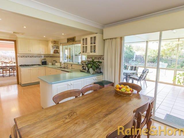 16 Allandale Drive, Dubbo, NSW 2830