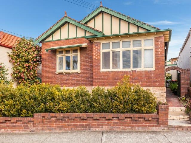 20 Kimpton Street, Banksia, NSW 2216