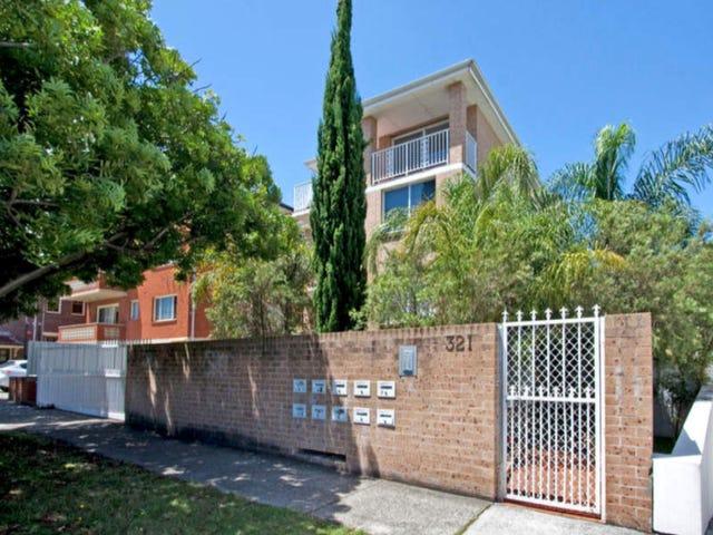 7/321 Maroubra Road, Maroubra, NSW 2035