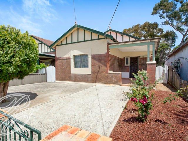 59 Lang Street, Croydon, NSW 2132