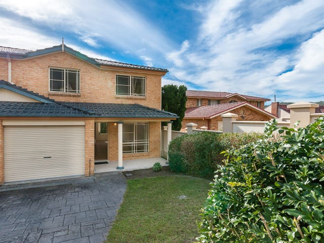 2/408a Orange Grove Road, Blackwall, NSW 2256
