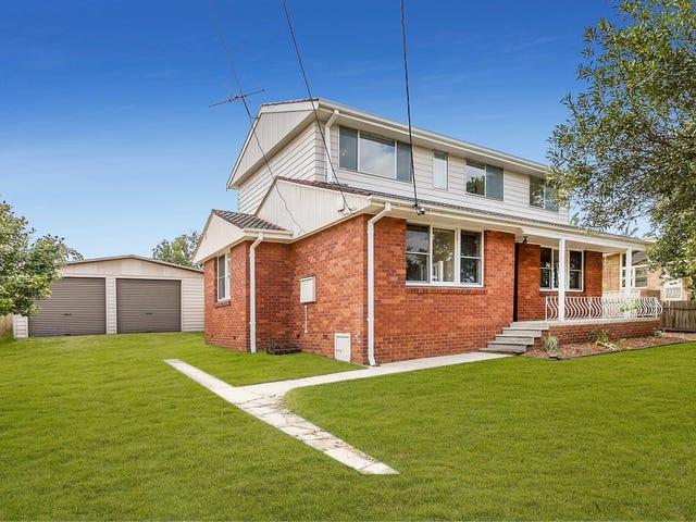 39 Spur Crescent, Loftus, NSW 2232