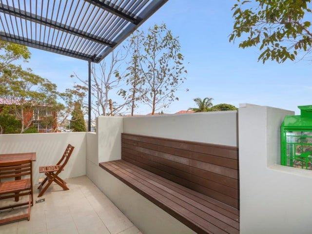 18/14 Botany Street, Bondi Junction, NSW 2022