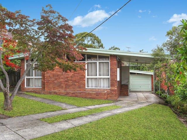 9 Grandview Crescent, Lugarno, NSW 2210