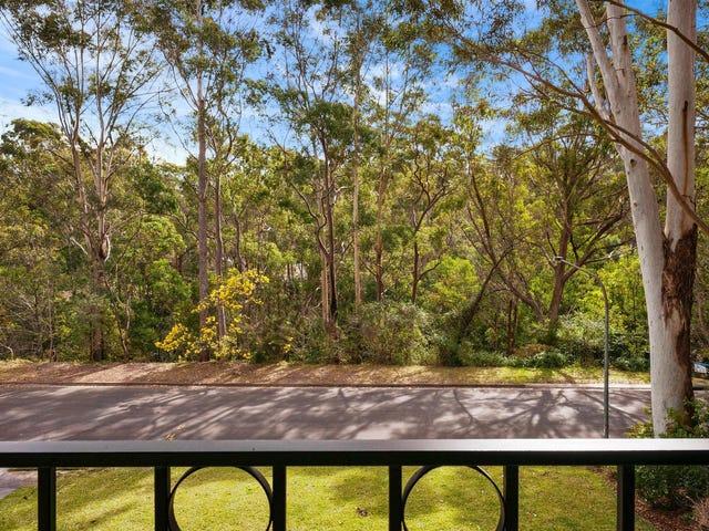 16 McKinley Place, Cherrybrook, NSW 2126