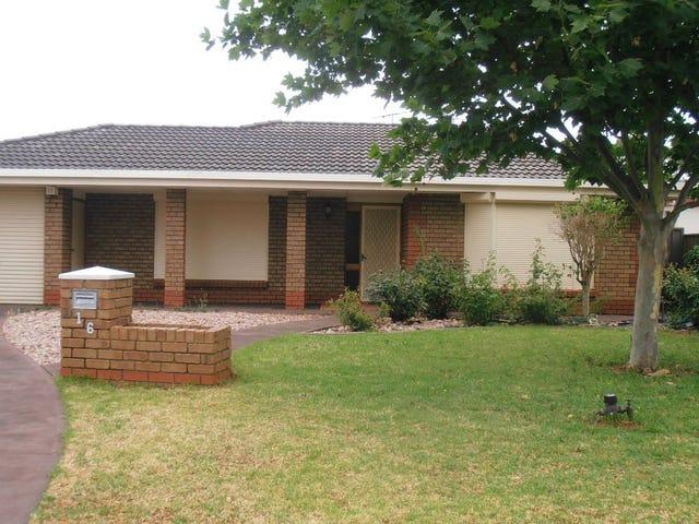 16 Carnation Court, Parafield Gardens, SA 5107