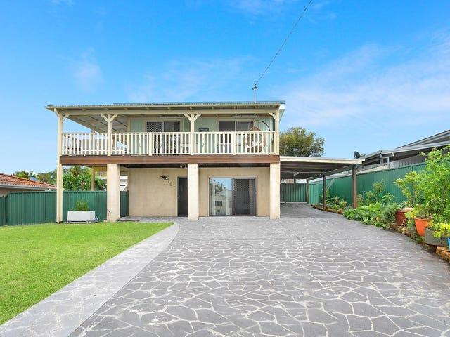18 Boronia Road, Lake Munmorah, NSW 2259