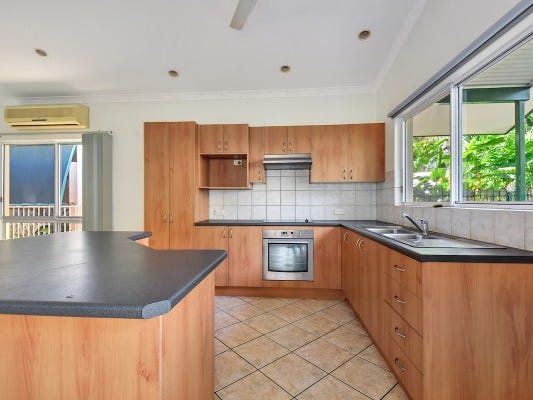 27 Royal Cct, Durack, NT 0830