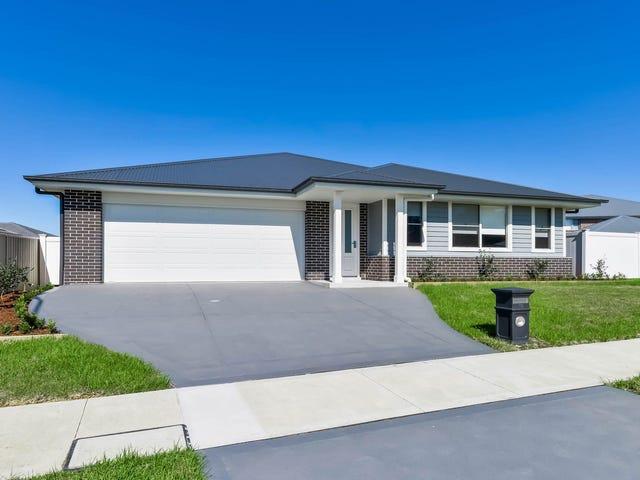 13 Mimosa Place, Braemar, NSW 2575