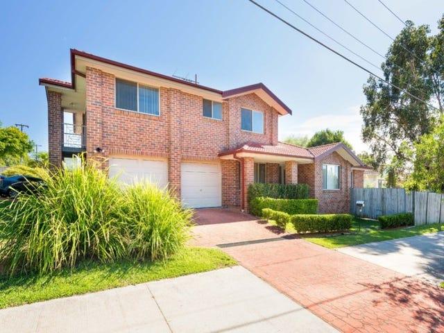 63 Oakwood Street, Sutherland, NSW 2232