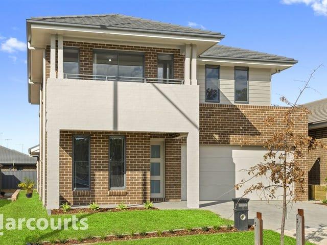 8 Bardia Avenue, Bardia, NSW 2565