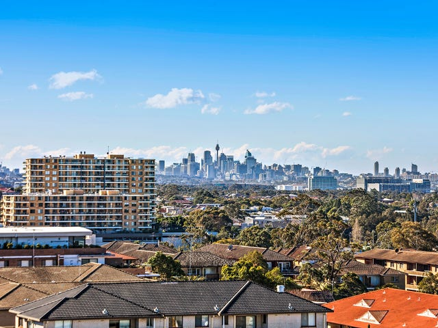7.04/ 79 - 87 Princes Highway, Kogarah, NSW 2217