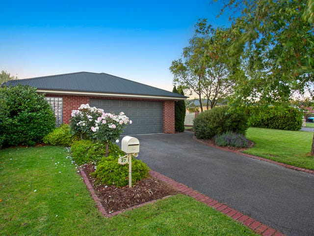 27 Memorial Drive, Wodonga, Vic 3690