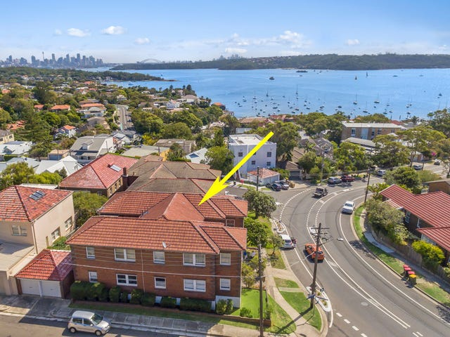 274 Old South Head Road, Watsons Bay, NSW 2030