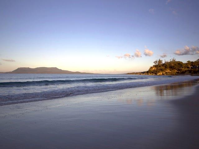 3/39 Happy Valley Road, Spring Beach, Tas 7190