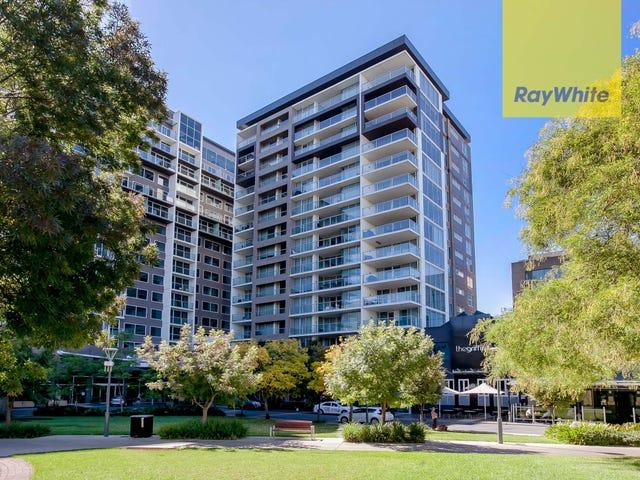 604A/20 Hindmarsh Square, Adelaide, SA 5000