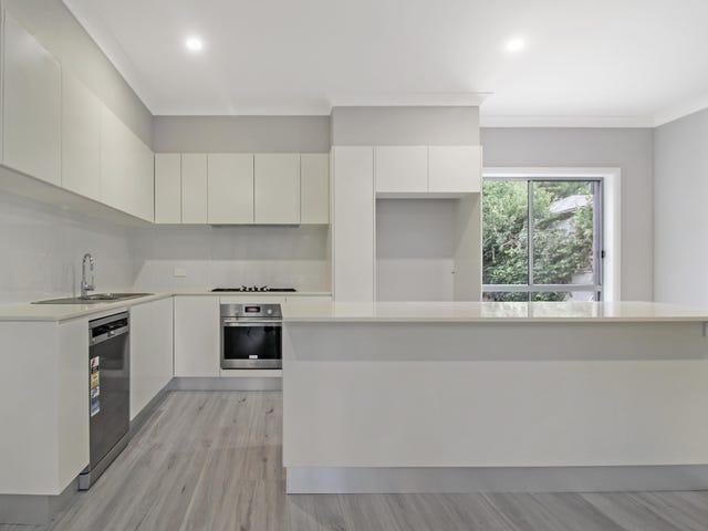 24A Byrarong Avenue, Mangerton, NSW 2500