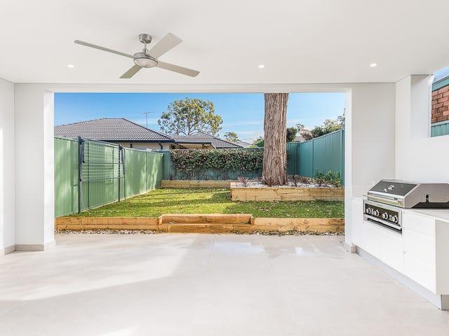 17a Austin Boulevard, Picnic Point, NSW 2213