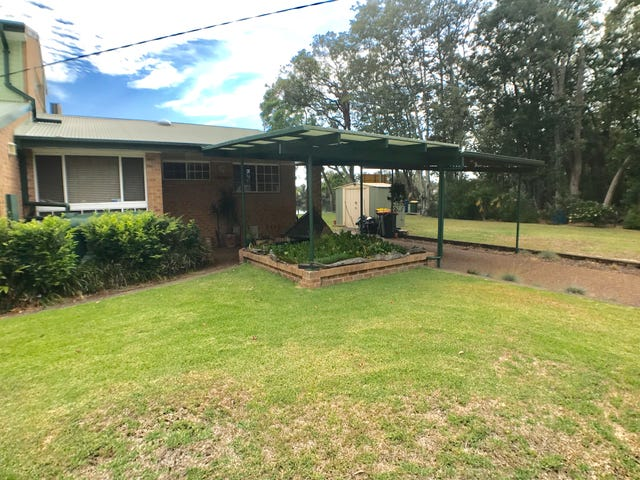 55a Cowell Street, Dora Creek, NSW 2264