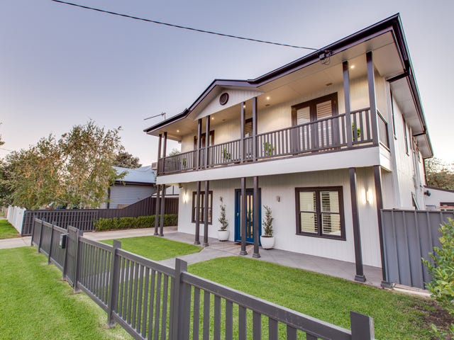 16 Morundah Street, Wagga Wagga, NSW 2650