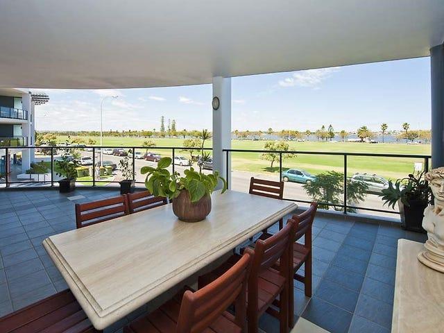5/100 Terrace Rd, East Perth, WA 6004