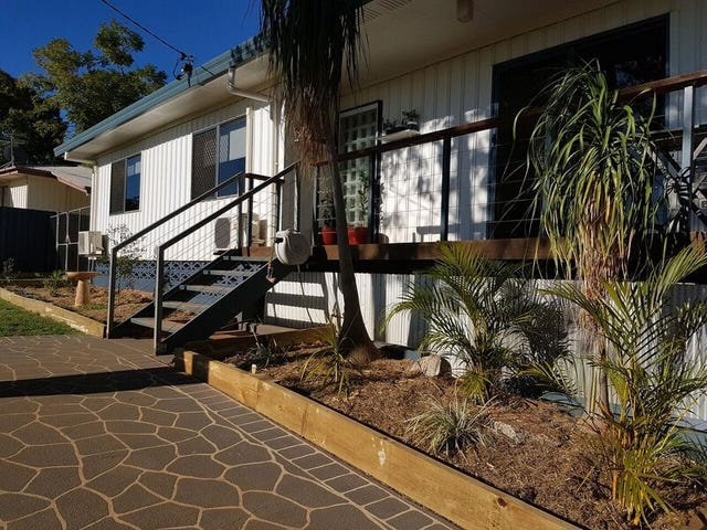 6 Oshea Court, Mount Isa, Qld 4825