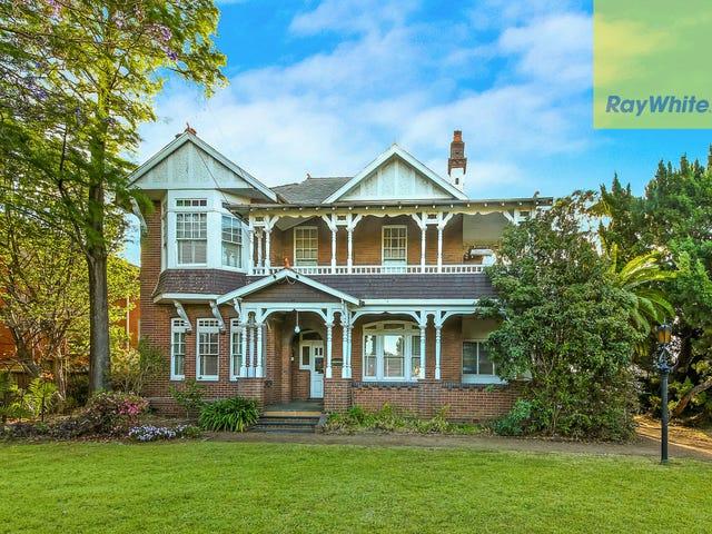 144 Good Street, Harris Park, NSW 2150