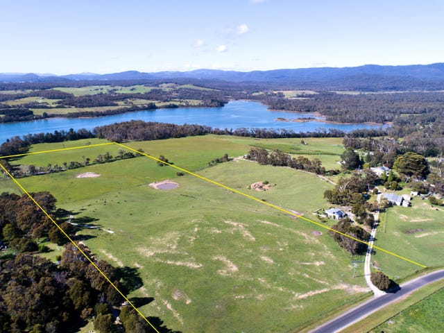 Lot 1, 42 Clarence Point Rd, Clarence Point, Tas 7270