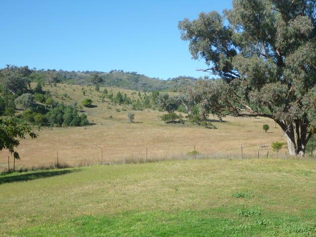 150 Kilmarnock Rd, Attunga, NSW 2345