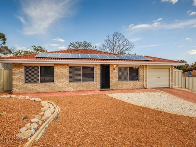 12 Millard Close, Ashfield, WA 6054