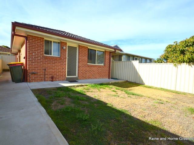 3A Osprey Avenue, Green Valley, NSW 2168