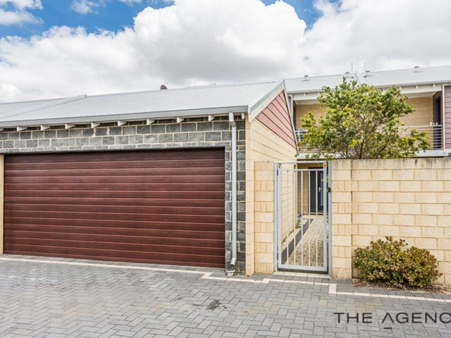 7/18 Gibbs Street, East Cannington, WA 6107