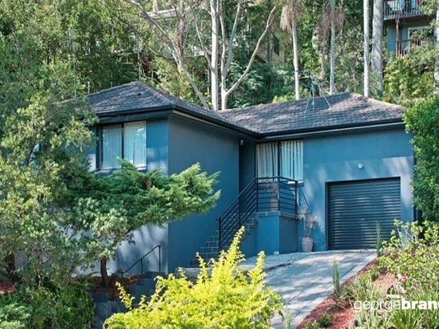 39 Neera Road, Umina Beach, NSW 2257