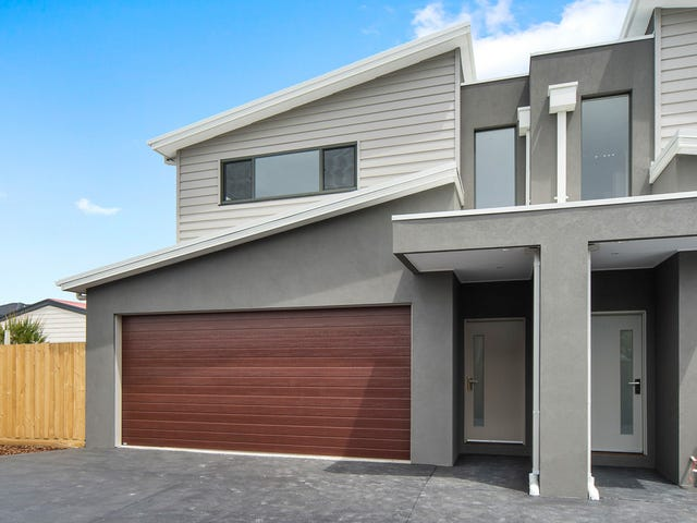 3/1 Netherall Street, Seaford, Vic 3198