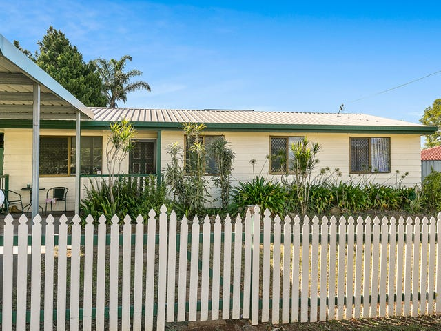 21 Seppelt Street, Wilsonton Heights, Qld 4350