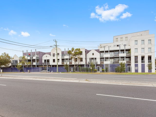 1/185 Francis Street, Yarraville, Vic 3013