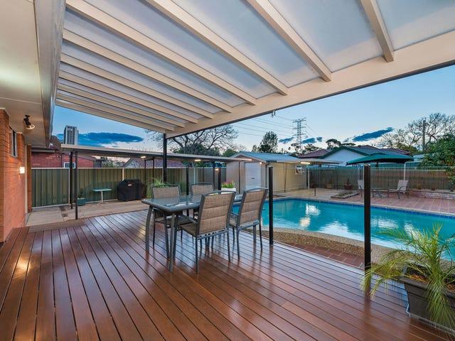 7 Wentworth Avenue, North Rocks, NSW 2151
