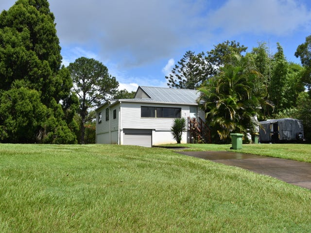 36 Paget St, Mooloolah Valley, Qld 4553